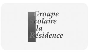 GROUPE SCOLAIRE RES